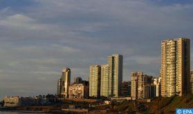 """Liban: La finalisation du plan de relance économique prévue """"à fin 2020"""""""