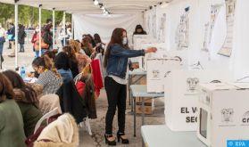 Élections présidentielles : les Équatoriens appelés à départager deux visions diamétralement opposées