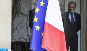 France: Démission du gouvernement, le nom du nouveau Premier ministre connu dans les toutes prochaines heures
