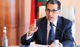 Commission des investissements : Approbation de 45 projets pour 23,38 MMDH