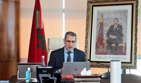 Covid-19: Le Maroc a évité le pire et l'après 10 juin requiert une mobilisation globale
