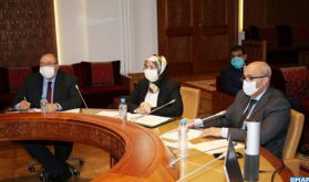Covid-19: Plus de 18.000 Marocains bloqués à l'étranger
