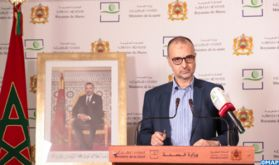 Covid-19 : 26 nouvelles guérisons au Maroc, 56 au total