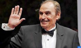 L'acteur égyptien Ezzat El Alaili n'est plus