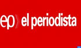 """Des ONG espagnoles exigent """"l'arrestation immédiate"""" du dénommé Brahim Ghali (média chilien)"""