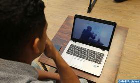 """Settat: L'Université Hassan 1er se félicite du succès de sa """"migration digitale"""""""
