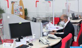 Plateforme AJAL: Lancement du dépôt électronique des factures des EEP