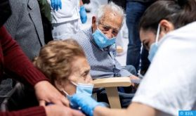 Accélération de la vaccination anti-Covid en Espagne : une lueur d'espoir pour l'économie
