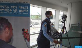 Coronavirus en Ethiopie, le deuxième pays le plus peuplé d'Afrique prépare sa riposte