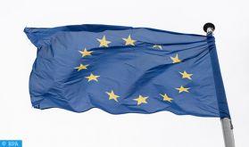 L'UE lève les restrictions de voyage pour une quinzaine de pays tiers, dont le Maroc