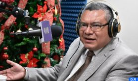 Un expert salvadorien dénonce le détournement systématique de l'aide humanitaire par le polisario et l'Algérie