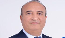 Usage des chèques: 03 questions à l'expert-comptable, Abdelaziz Arji