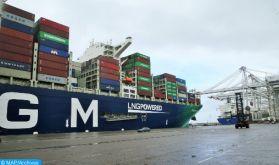 Le Maroc, premier exportateur arabe vers le Brésil en janvier