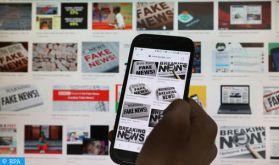 """L'ONU lance la campagne """"Pause"""" pour mettre fin à la désinformation virale sur le coronavirus"""