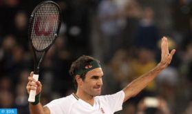 Tennis: Rafael Nadal forfait pour le tournoi d'Acapulco