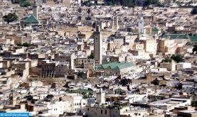 La région de Fès-Meknès appelée à relever cinq défis majeurs pour booster sa compétitivité (étude)