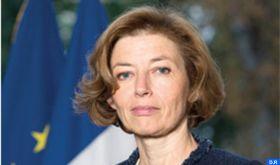 """""""La France et le Maroc partagent des objectifs communs en Libye et au Sahel"""""""