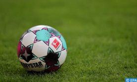 Botola Pro D1: Le trophée sera remis le 14 octobre au stade du champion (FRMF)