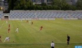 Bundesliga : l'international marocain Ayman Barkok double passeur contre Stuttgart