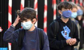 France : Une réforme du baccalauréat chamboulée par le Coronavirus