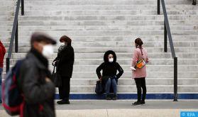 En pleine pandémie de Coronavirus, le professeur anticonformiste Didier Raoult sort un brûlot « Épidémies : vrais dangers et fausses alertes »