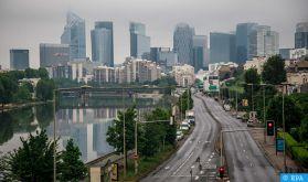 France: La dette publique supérieure à 115% du PIB fin 2020