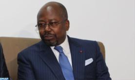 L'ouverture d'un consulat général à Laâyoune témoigne du soutien ferme du Gabon à la marocanité du Sahara (ministre gabonais des AE)