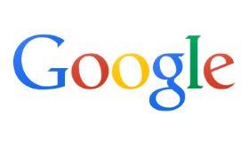 Coronavirus: Google envisage de publier des statistiques sur le déplacement de ses utilisateurs