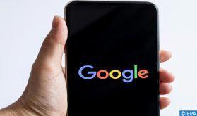 """""""Hum to search"""", une application de Google pour identifier la chanson fredonnée"""