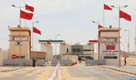 Guergarat : le Maroc attaché au cessez-le-feu, déterminé à défendre sa sécurité (hebdomadaire malien)