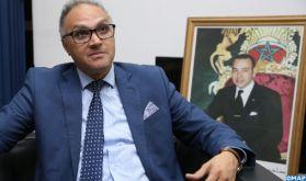 Relance post-Covid19 : Trois questions à l'économiste Abderrazak El Hiri