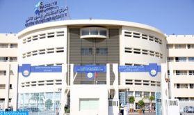 Covid-19 : Cinq questions au Pr Kanjaa Nabil, chef du service réanimation-anesthésie au CHU de Fès