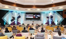 L'ICESCO organise le 1er Séminaire international sur les sciences de l'espace