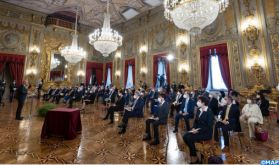 Italie: une chercheuse marocaine remporte le prix « ENI Award 2020 »