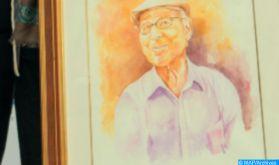 Parution d'un ouvrage collectif en hommage à feu Mustapha Iznasni
