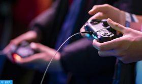 Les jeux-vidéos, une industrie futuriste à atouts économiques majeurs !
