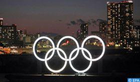 Le Comité national olympique marocain salue la décision du report des JO de Tokyo