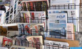 Préférence nationale… Il faut rendre le marché de la pub aux médias marocains (Médias24)