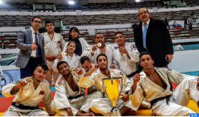 La préservation de la santé des judokas, priorité des clubs et associations avant la reprise