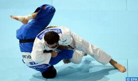 JO-2020: Les Marocains Assmaa Niang (judo) et Abderrahim Moum (haltérophilie) éliminés d'entrée