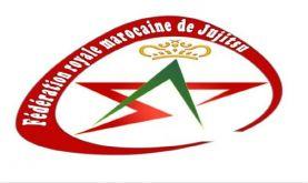 Covid-19: La Fédération royale marocaine de Jiu-Jitsu apporte une aide au profit des associations, des entraîneurs et pratiquants de cette discipline