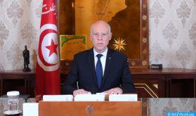 Tunisie : Le président Saïed face à une résistance intérieure et des pressions extérieures