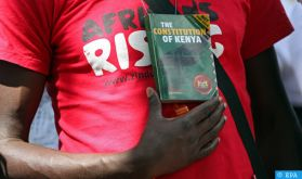Kenya: Le plan de réforme de la Constitution mettra-t-il fin aux divisions politiques et aux violences post-électorales?