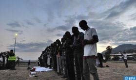 Kenya : Le Ramadan en mode Corona, l'adaptation dictée par un ennemi invisible