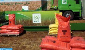 """Arboriculture : Le dispositif """"Al Moutmir Itinérant"""" fait escale à Khénifra"""