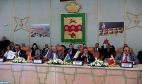 """3è Forum Maroc-Etats insulaires du Pacifique : L'Essentiel de la """"Déclaration de Laâyoune"""""""