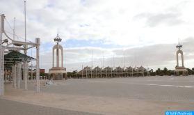 Sahara marocain : L'Union africaine doit impérativement soutenir le plan d'autonomie (Mouvement sénégalais)