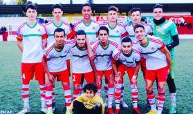 Club Sportif des Marocains de Manacor : Le football comme lien d'intégration et d'ouverture