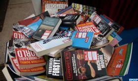 La lecture, une voie pour la promotion économique et sociale (expert)