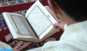 Casablanca: Fort attachement aux traditions religieuses durant les derniers jours du Ramadan